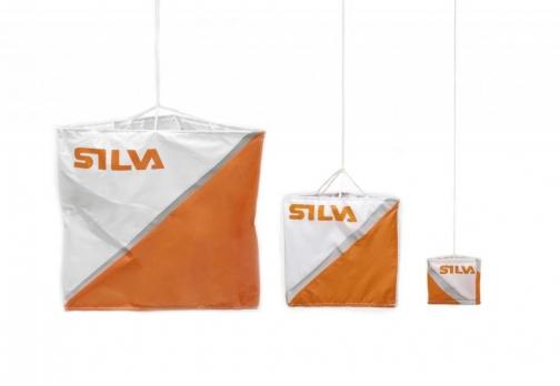 BALIZA SILVA 15X15