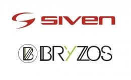 SIVEN - BRYZOS
