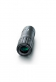 MONOCULAR POCKET SCOPE