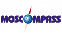 COMPASS MOSCOW