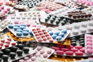 Informe sobre la utilización de medicamentos del SNS 2008