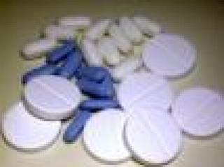 Los analgésicos con presentaciones efervescentes pueden provocar un incremento de la presión sanguínea