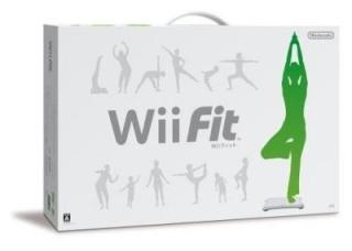 La popularidad de la Wii conduce a un nuevo tipo de lesiones