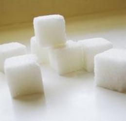 Test A1c de diabetes es el mejor indicador de riesgo: estudio