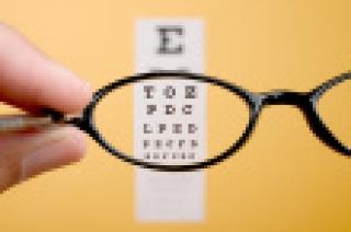 El 30% de los casos de fracaso escolar está relacionado con la mala salud visual.