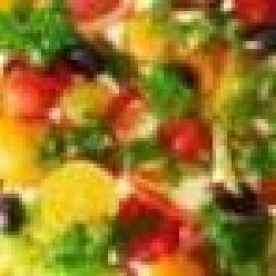 Usar las frutas muy maduras como mascarillas para cuidar la salud de la piel, el pelo y las uñas