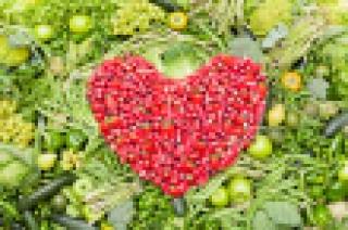 Cómo evitar la pérdida de nutrientes en la cocción de vegetales