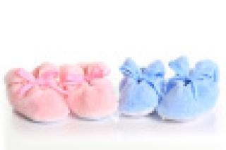 ¿Niño o Niña?: Un test sencillo descubre el sexo del bebé en el primer mes de embarazo