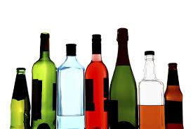 El peligro de mezclar bebidas energizantes con alcohol