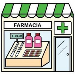 LA MISIÓN DEL FARMACÉUTICO/A