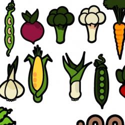 ¿Porqué no funcionan algunas dietas de adelgazamiento?
