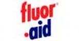 Fluor-Aid