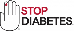 Mitos diabetes
