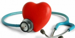 Como medir la presión arterial correctamente.