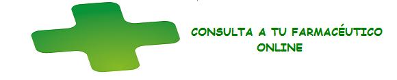 Consulta sobre medicamentos online