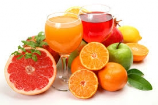Los antioxidantes como la principal arma contra el envejecimiento cutáneo.