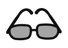 Adiós a las gafas para leer