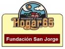 La Fundación concede becas por valor de 15.000 € en el año 2009