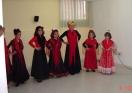 Jornada de Sevillanas