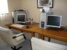 Imágenes Sala de Informática