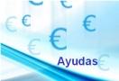 76.490 € concedidos en becas durante los últimos cuatro años