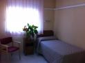 Imágenes de habitaciones