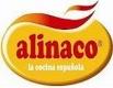 Alinaco