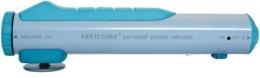 Dispositivo para tratamiento de la disfunción eréctil y fertilidad