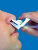 Especulo Nasal
