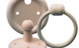 Pesarios de incontinencia urinaria y prolapso pélvico