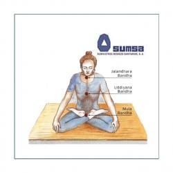 Posturas sencillas de yoga para fortalecer el suelo pélvico