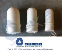 Medium Incontinence Tampon (Box of 5 units)