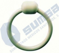 Incontinence Ring. Select Reference / Size