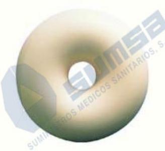 pesario donut silicona sumsa