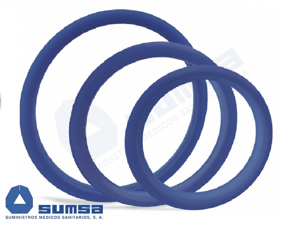 anillo constrictor pene