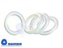 Ring 60 mm