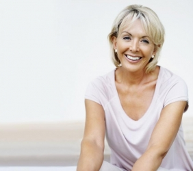 Menopause, and now what?