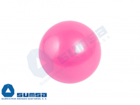 pelota suelo pelvico