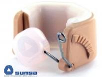 incontinencia urinaria severa