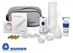 Vacuum erection aid system