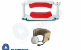 Pinza incontinencia Urinaria Masculina