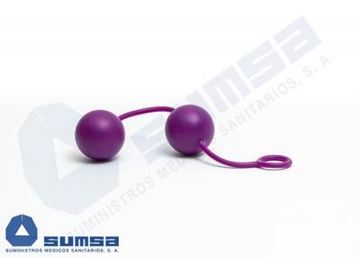 irisballs2 bola china doble peso
