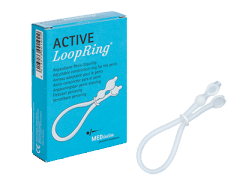 LoopRing ring