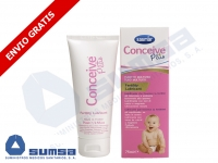 Lubricante concebir 75 ml Conceive Plus®