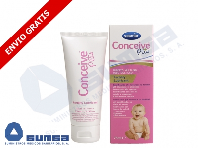 Conceive75