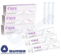 Pack de 3 Gel Caya ®