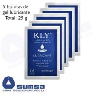 kly-lubricante-gel-base-acuosa-hidrata-squedad-vaginal-relaciones-sexuales-saquito-bolsita-5-gramos-monodosis