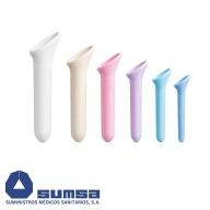 dilatador-vaginal-silicona-vagiwell-kit-premium-5LS-blanco-liquen-escleroso-kessel-medintim