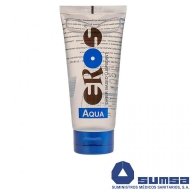 lubricante-gel-eros-base-acuosa-water-based-medical-latex-preservativo-100-ml