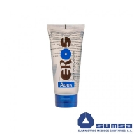 lubricante-gel-eros-base-acuosa-water-based-medical-latex-preservativo-50-ml